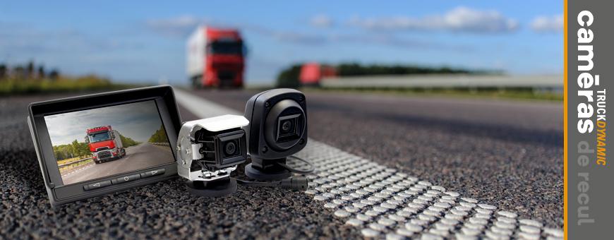cameras-recul.jpg
